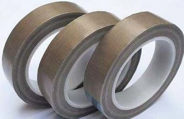 Teflon Coated Conveyor Belt 0.18mmX10m general size , fiber glass cloth teflon tape